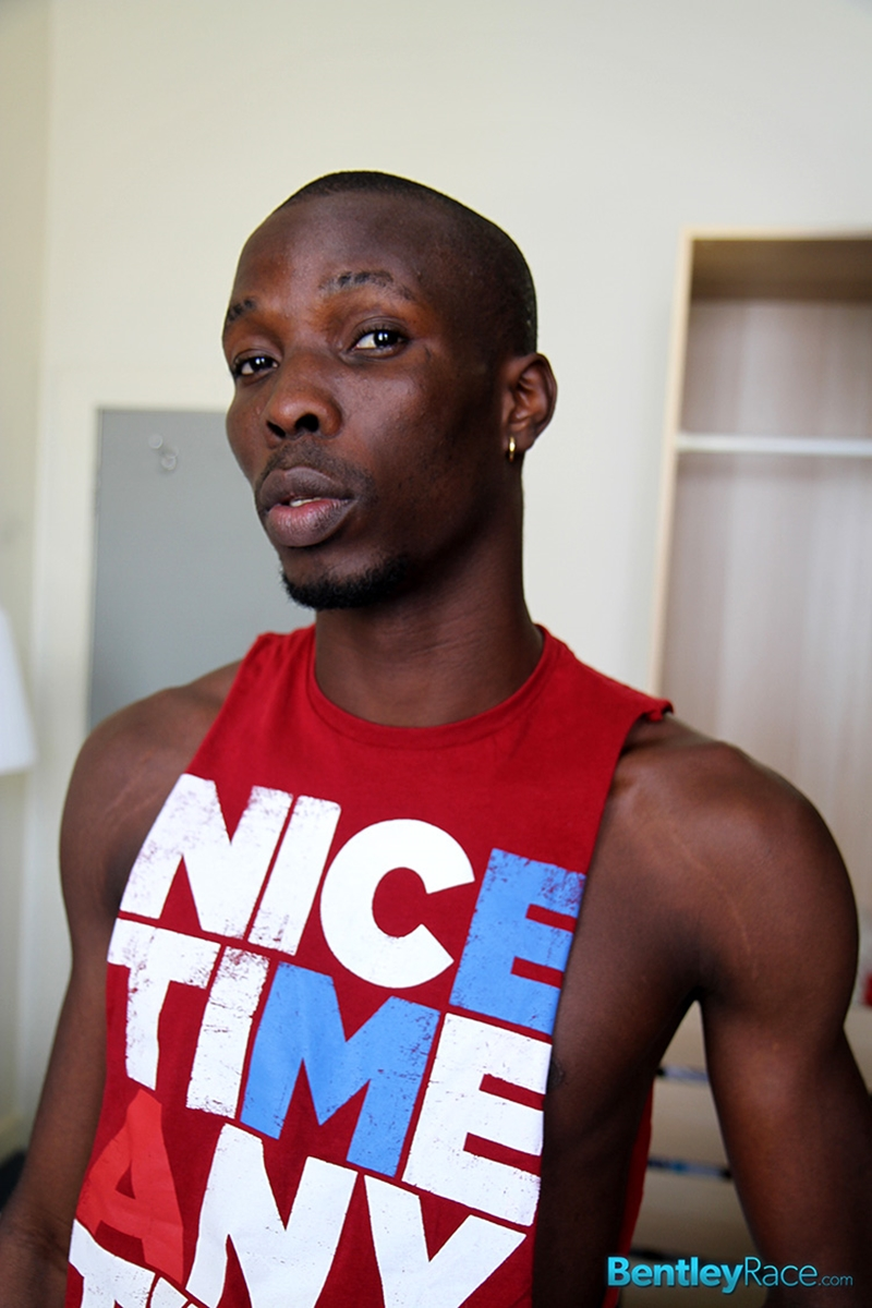 BentleyRace-Sexy-Nigerian-guy-25-year-old-Jimmy-Allen-bisexual-solo-strips-cute-bum-rock-hard-guys-big-cocks-007-tube-download-torrent-gallery-sexpics-photo