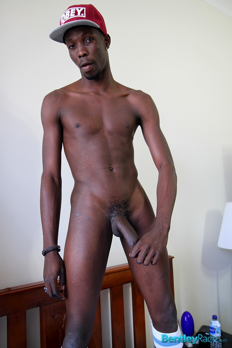 BentleyRace-Sexy-Nigerian-guy-25-year-old-Jimmy-Allen-bisexual-solo-strips-cute-bum-rock-hard-guys-big-cocks-014-tube-download-torrent-gallery-sexpics-photo