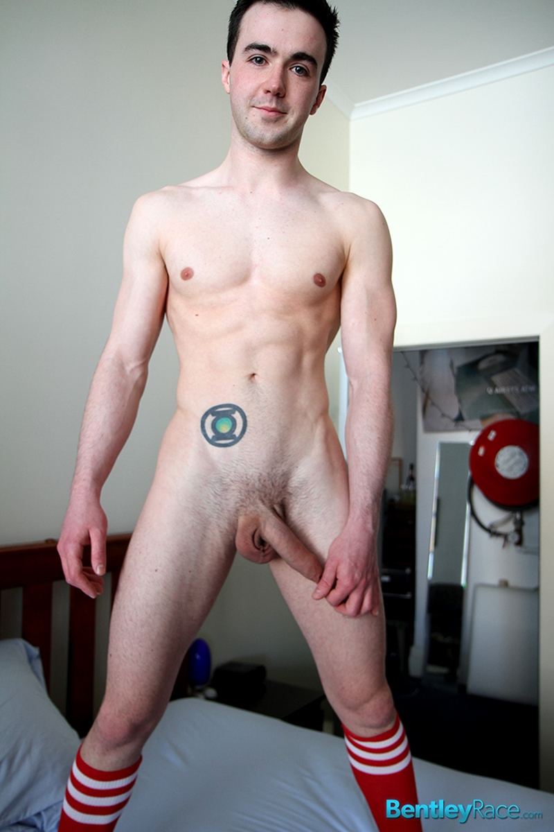 BentleyRace-Sexy-young-man-Kyle-Grayson-hottie-Brit-boy-big-uncut-cock-24-year-old-bum-thick-foreskin-jerks-002-tube-download-torrent-gallery-sexpics-photo