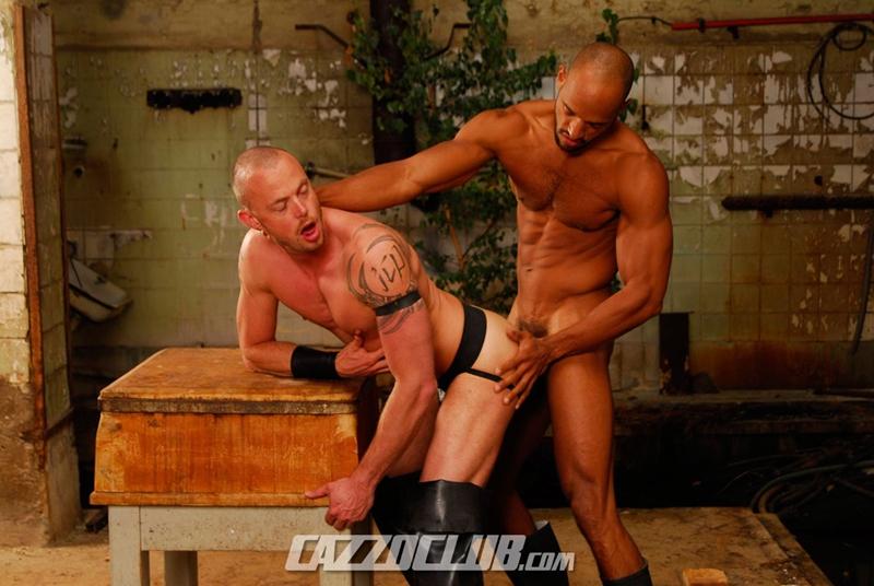 CazzoClub-Carioca-Josh-Rubens-hard-erect-cock-hot-fuck-ass-hole-cum-rimming-mature-men-rimming-009-tube-download-torrent-gallery-sexpics-photo