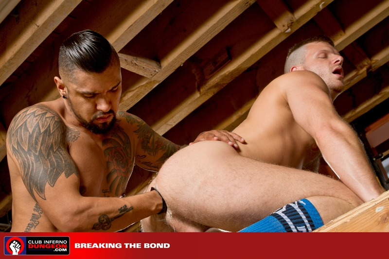 ClubInfernoDungeon-Brian-Bonds-Boomer-Banks-piss-slits-wrist-elbow-hairy-hole-jacking-big-cock-fisting-cum-swallows-seed-010-tube-download-torrent-gallery-sexpics-photo