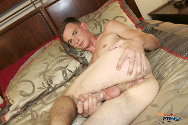 DallasReeves-Seth-Johnson-bare-feet-boxers-underwear-tight-pink-butthole-ass-play-jerks-load-stroke-dick-001-tube-download-torrent-gallery-sexpics-photo