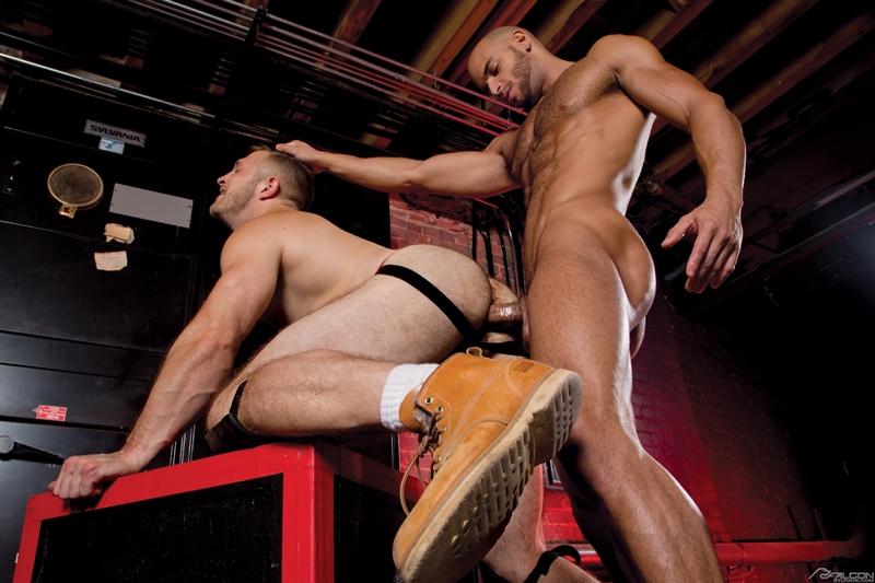 FalconStudios-Sean-Zevran-Paul-Wagner-muscled-bodies-armpit-uncut-huge-cock-hairy-ass-jock-strap-torso-hot-cum-009-tube-download-torrent-gallery-sexpics-photo