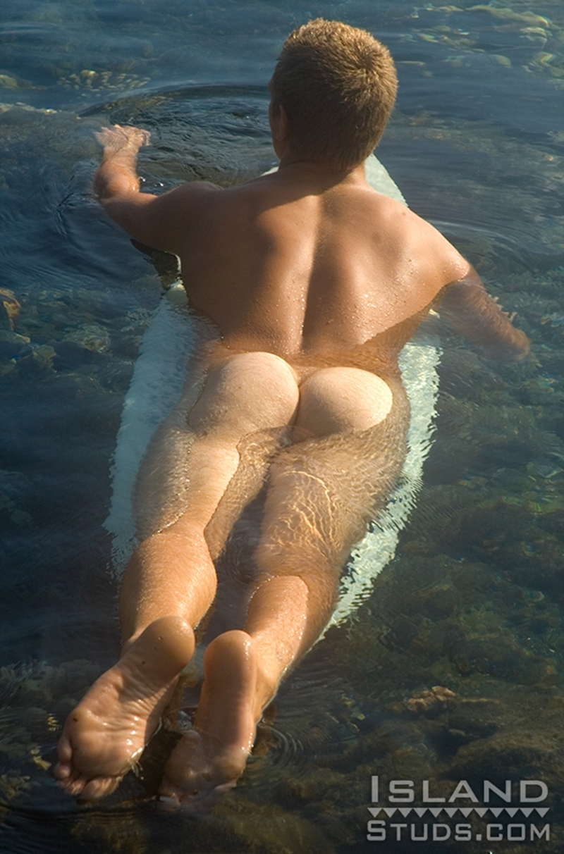 IslandStuds-Straight-Aaron-cute-blond-hunk-white-furry-ass-naked-surfer-jerks-Cumming-hairy-chest-six-pack-abs-005-tube-download-torrent-gallery-sexpics-photo