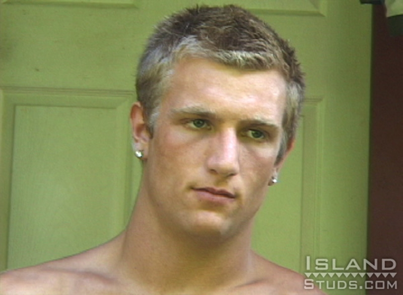 IslandStuds-Straight-Aaron-cute-blond-hunk-white-furry-ass-naked-surfer-jerks-Cumming-hairy-chest-six-pack-abs-015-tube-download-torrent-gallery-sexpics-photo