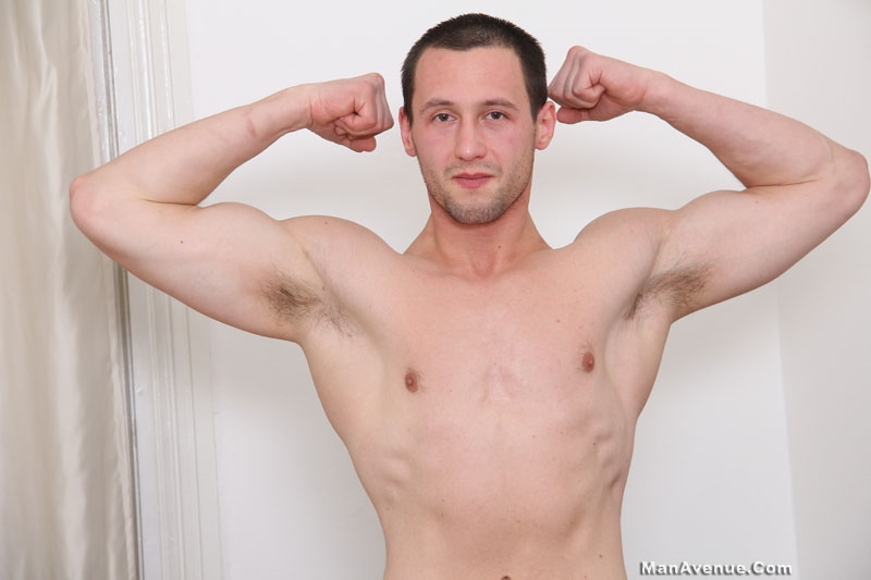 ManAvenue-hunk-Mario-Cortez-swim-trunks-soft-penis-posing-muscled-stud-jerks-jizz-big-dick-naked-man-horny-001-tube-download-torrent-gallery-sexpics-photo