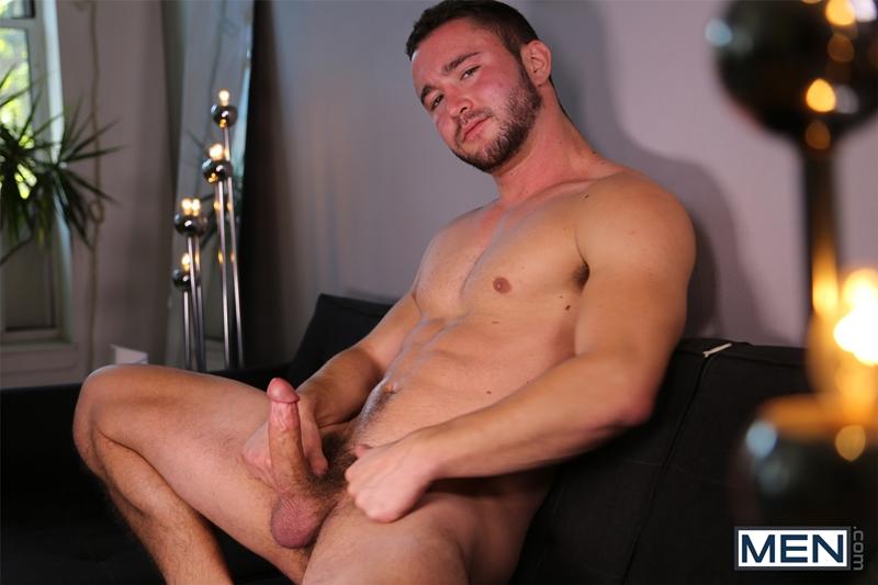 Men-com-Cruising-hotties-Colt-Rivers-Jimmy-Durano-guys-naked-tight-ass-rock-hard-sticking-dick-rimming-fucking-006-tube-download-torrent-gallery-sexpics-photo
