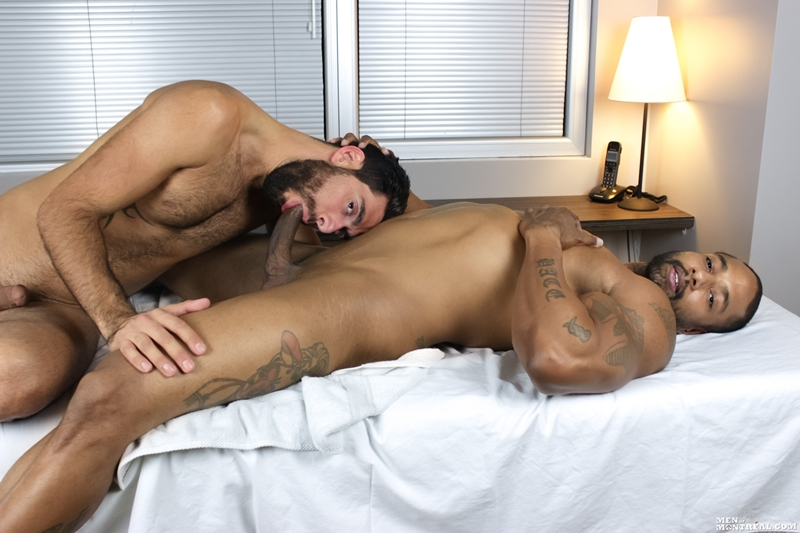 MenofMontreal-Mickelo-Evans-and-Dustin-Dewind-massage-cocksucker-rock-hard-cock-spunk-rimming-ass-fucking-007-tube-download-torrent-gallery-sexpics-photo