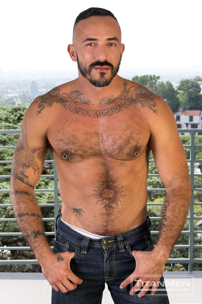 TitanMen-hairy-hunks-Alessio-Romero-Ray-Nicks-sucking-hairy-ball-sack-ass-rimming-bottom-balls-hard-body-cum-002-tube-download-torrent-gallery-sexpics-photo