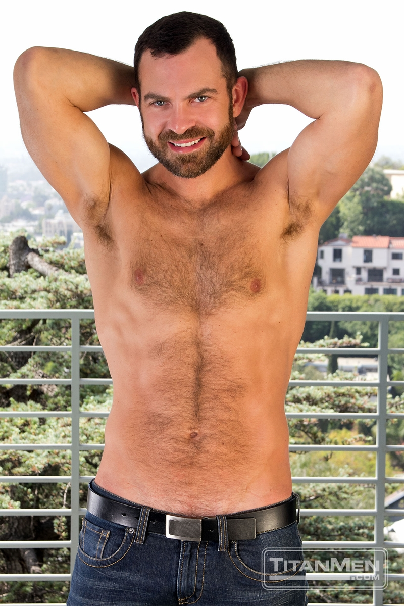 TitanMen-hairy-hunks-Alessio-Romero-Ray-Nicks-sucking-hairy-ball-sack-ass-rimming-bottom-balls-hard-body-cum-004-tube-download-torrent-gallery-sexpics-photo