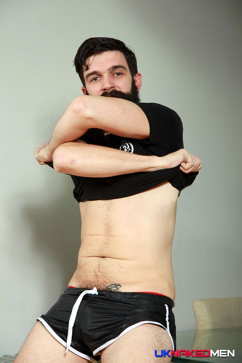 UKNakedMen-Tom-Long-beard-big-uncut-cock-solo-jerking-British-Naked-Men-hairy-chest-hunk-bearded-stud-002-tube-download-torrent-gallery-sexpics-photo