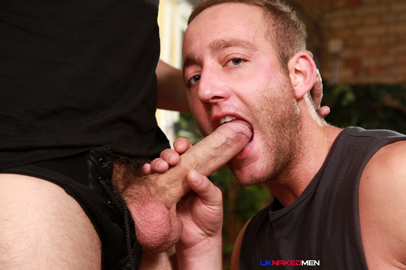 UKNakedMen-foot-fetish-Tom-Long-Johnny-Kingdom-10-inch-uncut-cock-toe-licking-feet-sucking-jock-sniffing-009-tube-download-torrent-gallery-sexpics-photo