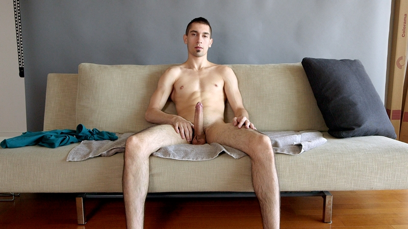 YouLoveJack-Vinnie-Mark-ass-cheeks-fuck-sex-toy-Fleshlight-massive-uncut-dick-cocky-Italian-young-boy-jizz-008-tube-download-torrent-gallery-sexpics-photo