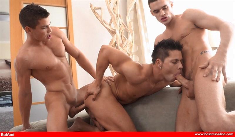 BelamiOnline-Adam-Archuleta-Scott-Reeves-roommates-handsome-Ennio-Guardi-hot-bath-sexy-young-naked-boys-pounding-013-tube-video-gay-porn-gallery-sexpics-photo