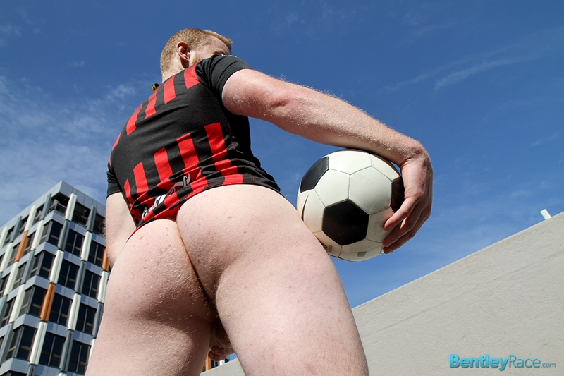 BentleyRace-26-year-old-Australian-rugby-player-Beau-Jackson-soccer-kit-tight-football-gear-jockstrap-003-tube-download-torrent-gallery-sexpics-photo
