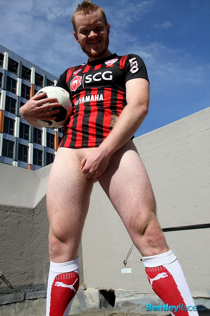 BentleyRace-26-year-old-Australian-rugby-player-Beau-Jackson-soccer-kit-tight-football-gear-jockstrap-013-tube-download-torrent-gallery-sexpics-photo