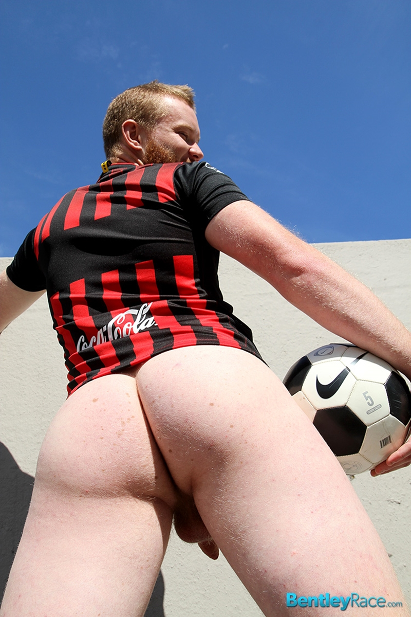 BentleyRace-26-year-old-Australian-rugby-player-Beau-Jackson-soccer-kit-tight-football-gear-jockstrap-015-tube-download-torrent-gallery-sexpics-photo