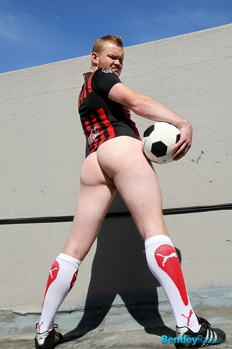 BentleyRace-26-year-old-Australian-rugby-player-Beau-Jackson-soccer-kit-tight-football-gear-jockstrap-016-tube-download-torrent-gallery-sexpics-photo