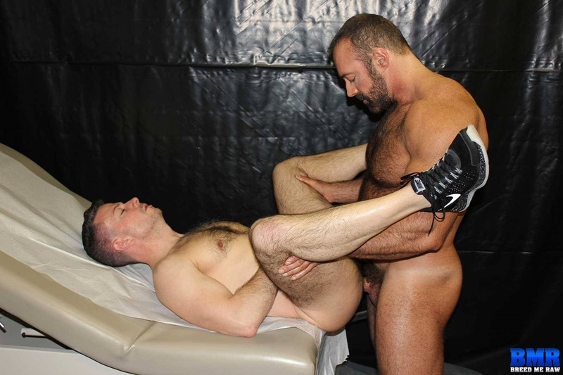 BreedMeRaw-Nick-Muscle-Daddy-gay-porn-star-Brad-Kalvo-cock-sucking-fucker-top-raw-ass-fucking-bareback-016-tube-video-gay-porn-gallery-sexpics-photo