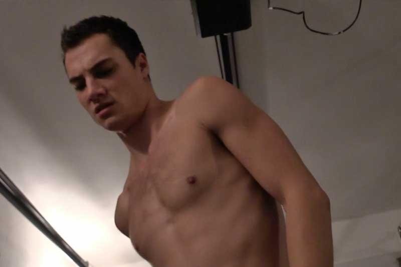 Jefferey recommend best of jan porn star gay czech