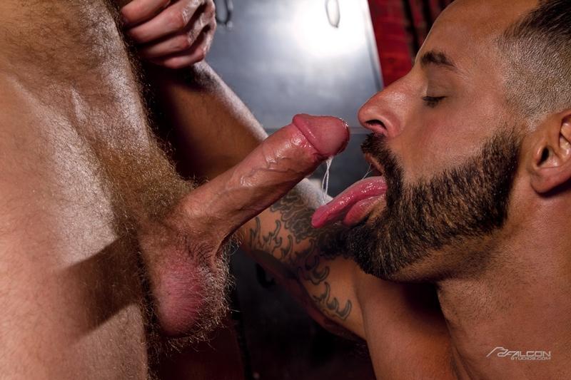 FalconStudios-Sweat-Brian-Bonds-David-Benjamin-ass-fucking-hairy-chest-naked-men-big-cock-blow-job-cum-swallowing-001-tube-video-gay-porn-gallery-sexpics-photo