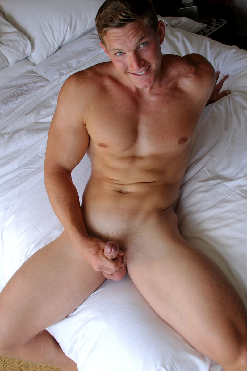 GayHoopla-Danny-Klein-beautiful-good-looking-under-water-naked-young-men-fucking-hot-jerk-off-cum-orgasmic-load-010-tube-download-torrent-gallery-sexpics-photo