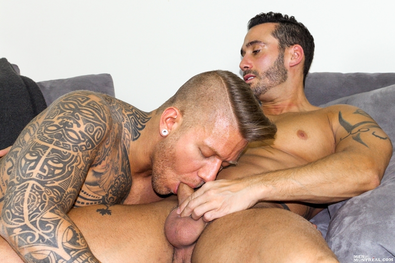 MenofMontreal-tattoo-muscle-hunk-big-cock-naked-men-Alexy-Tyler-Mam-Steel-monster-cock-inked-bad-boy-top-man-005-tube-video-gay-porn-gallery-sexpics-photo