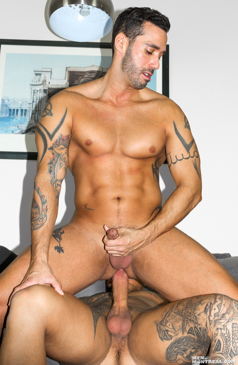 MenofMontreal-tattoo-muscle-hunk-big-cock-naked-men-Alexy-Tyler-Mam-Steel-monster-cock-inked-bad-boy-top-man-013-tube-video-gay-porn-gallery-sexpics-photo