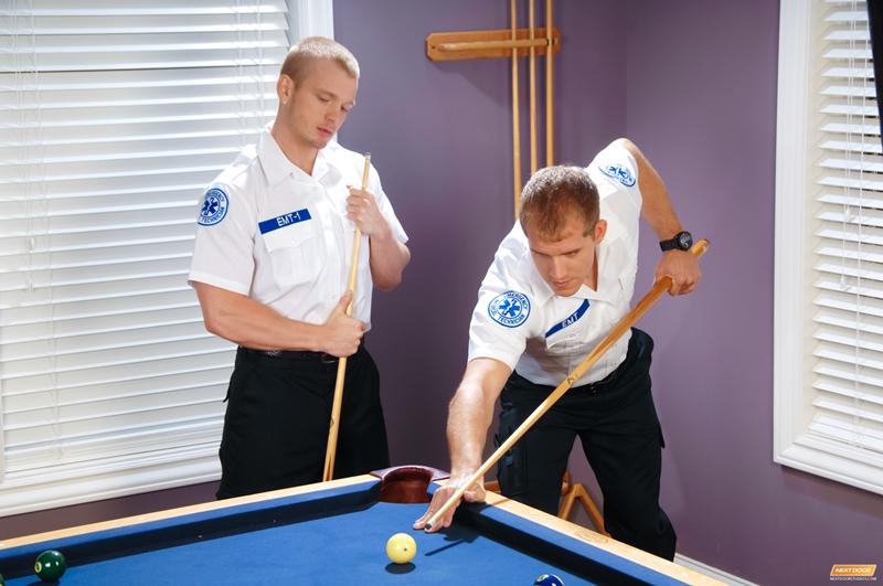 NextDoorWorld-sexual-James-Huntsman-Brandon-Lewis-crotch-bulge-fucking-mouth-big-dick-ass-studs-muscle-boys-003-tube-download-torrent-gallery-sexpics-photo