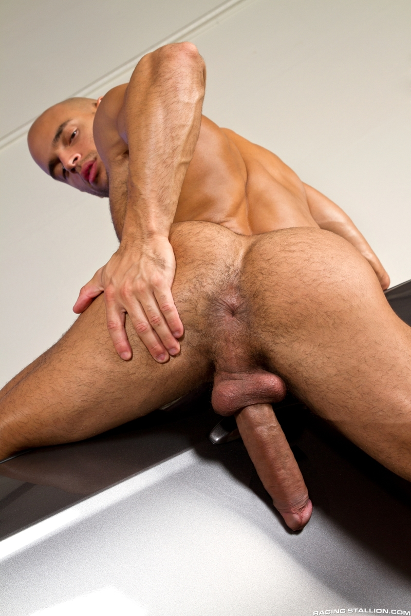 RagingStallion-Boomer-Banks-Sean-Zevran-rim-job-erection-strokes-massive-cock-jerks-cum-abs-sucking-fucking-004-tube-video-gay-porn-gallery-sexpics-photo