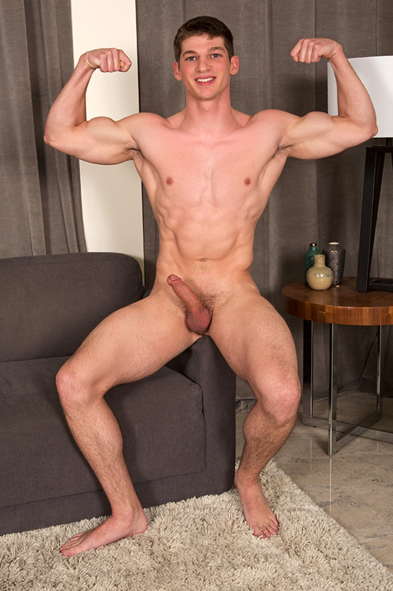 SeanCody-sexy-young-ripped-muscle-guy-Brady-big-cock-smooth-bubble-ass-young-man-orgasm-jizz-ripped-abs-boy-cum-003-tube-video-gay-porn-gallery-sexpics-photo