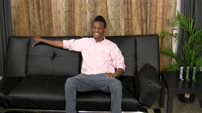 StraightFraternity-Straight-20-year-old-college-junior-Liam-military-stud-porn-blows-huge-cumshot-big-black-dick-002-tube-video-gay-porn-gallery-sexpics-photo