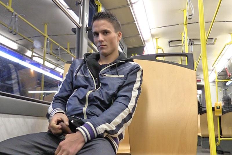 CzechHunter-174-cute-guy-cock-public-gay-sex--suck-cock-virgin-straight-guys-gay-for-pay-young-boy-cocksucker-001-tube-video-gay-porn-gallery-sexpics-photo