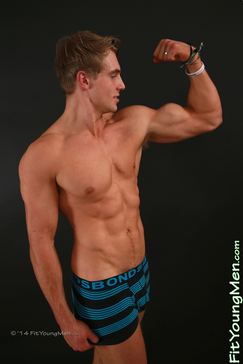 FitYoungMen-James-Adams-naked-sportsmen-Boxer-Age-18-years-old-Straight-stripped-underwear-sexy-undies-huge-uncut-cock-006-tube-video-gay-porn-gallery-sexpics-photo