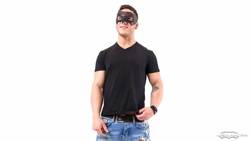 Maskurbate-Justin-Filion-young-dude-gay-porn-solo-jerk-off-big-cock-cumshot-load-jizz-masterbate-001-tube-video-gay-porn-gallery-sexpics-photo