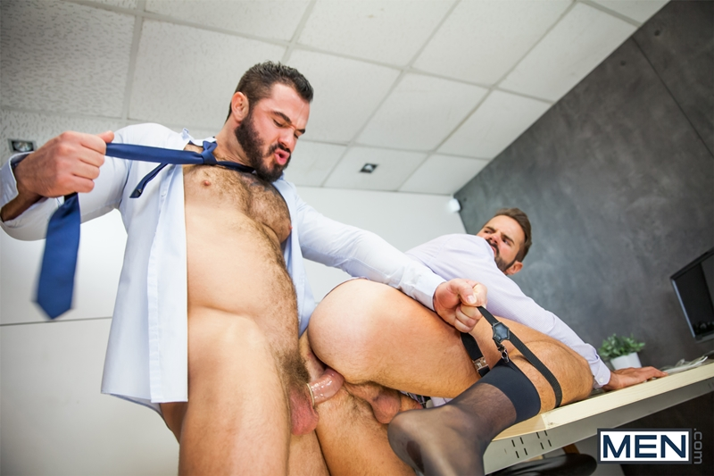 Men-com-Jessy-Ares-fucks-Dani-Robles-young-hot-single-two-men-gay-sex-ass-rimming-cock-sucking-huge-uncut-dicks-013-tube-video-gay-porn-gallery-sexpics-photo