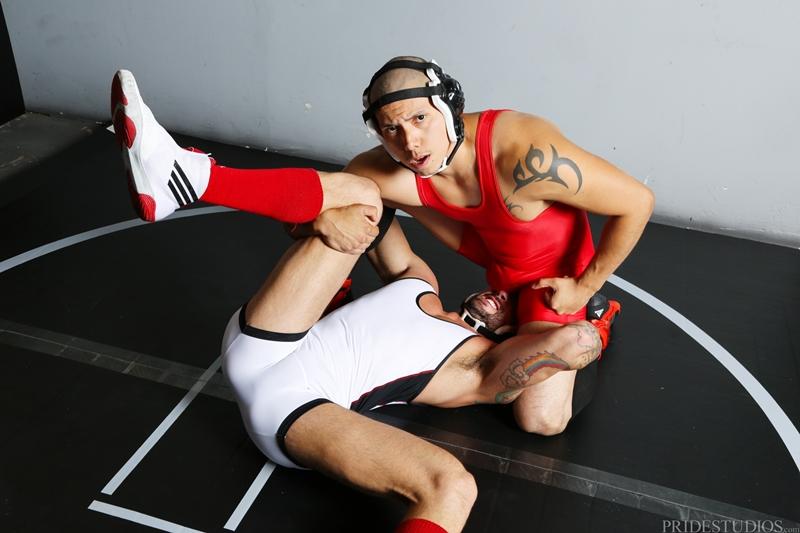MenOver30-Benjamin-Bronx-Sean-Duran-wrestle-match-sexy-studs-boners-cock-bulge-wrestling-singlet-dick-fuck-tight-ass-001-tube-video-gay-porn-gallery-sexpics-photo