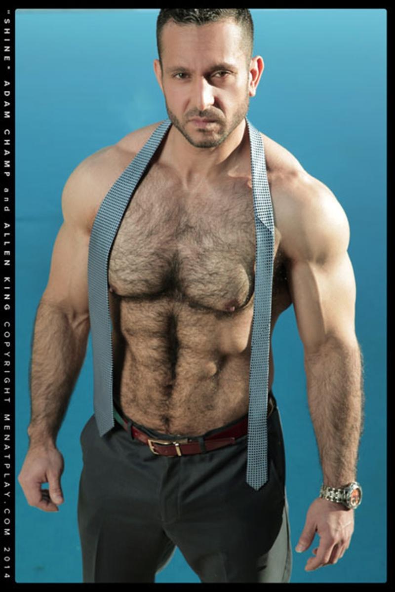 MenatPlay-hairy-chest-hunk-Adam-Champ-young-well-hung-Allen-King-houseboy-throbbing-big-dick-anal-fucking-ass-rimming-002-tube-video-gay-porn-gallery-sexpics-photo