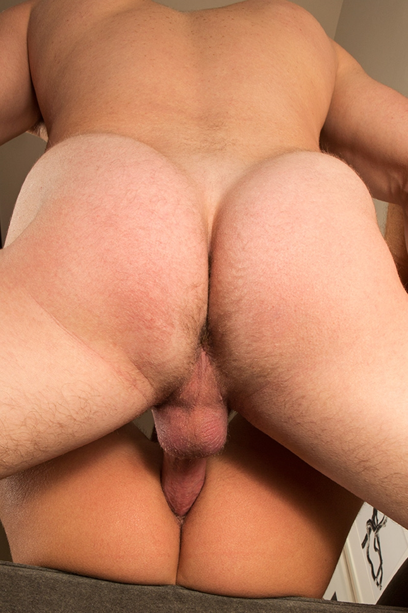 SeanCody-Sexy-tanned-muscle-hunk-Porter-Ross-big-asshole-raw-cock-horny-muscle-boys-bareback-fucking-guys-edge-orgasm-014-tube-video-gay-porn-gallery-sexpics-photo