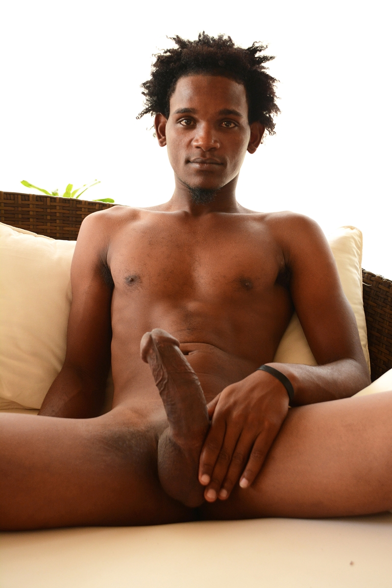 Staxus-interracial-gay-fucking-Johny-Cruz-Lloyd-Goldwyn-thick-black-dick-boy-hole-deep-asshole-bottom-boy-ass-stretching-005-tube-video-gay-porn-gallery-sexpics-photo
