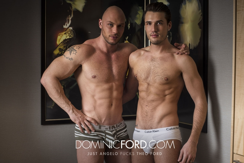 DominicFord-naked-men-big-dicks-Just-Angelo-fucks-Theo-Ford-tight-muscular-ass-hole-blowjob-butt-rimming-012-tube-video-gay-porn-gallery-sexpics-photo