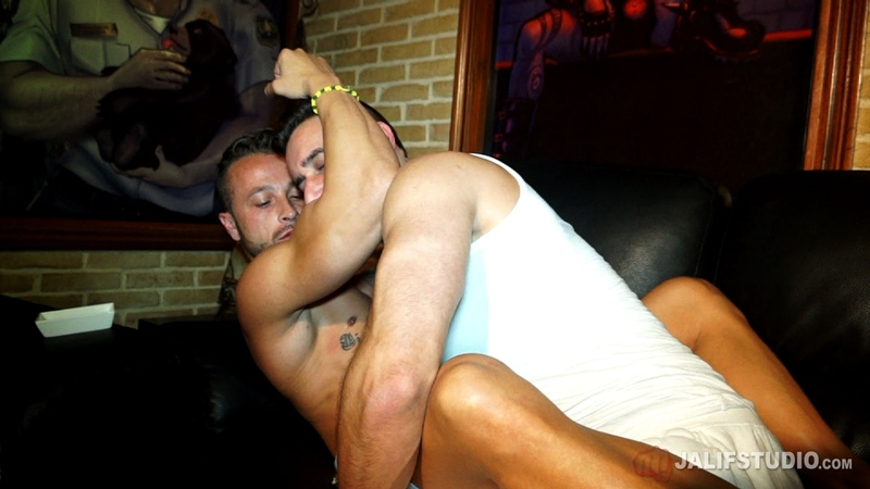 Jalif-Studio-Mateo-Stanford-Frank-Valencia-ass-fucking-all-fours-hot-gay-sex-rimming-cocksuckers-sexy-hunks-008-tube-video-gay-porn-gallery-sexpics-photo