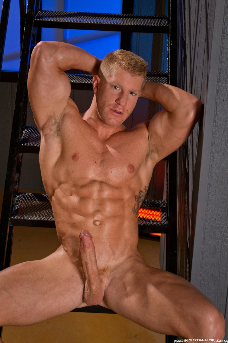 RagingStallion-Huge-muscled-torsos-Johnny-V-Landon-Conrad-hairy-chest-large-cock-deep-blow-job-massive-cum-loads-007-tube-video-gay-porn-gallery-sexpics-photo