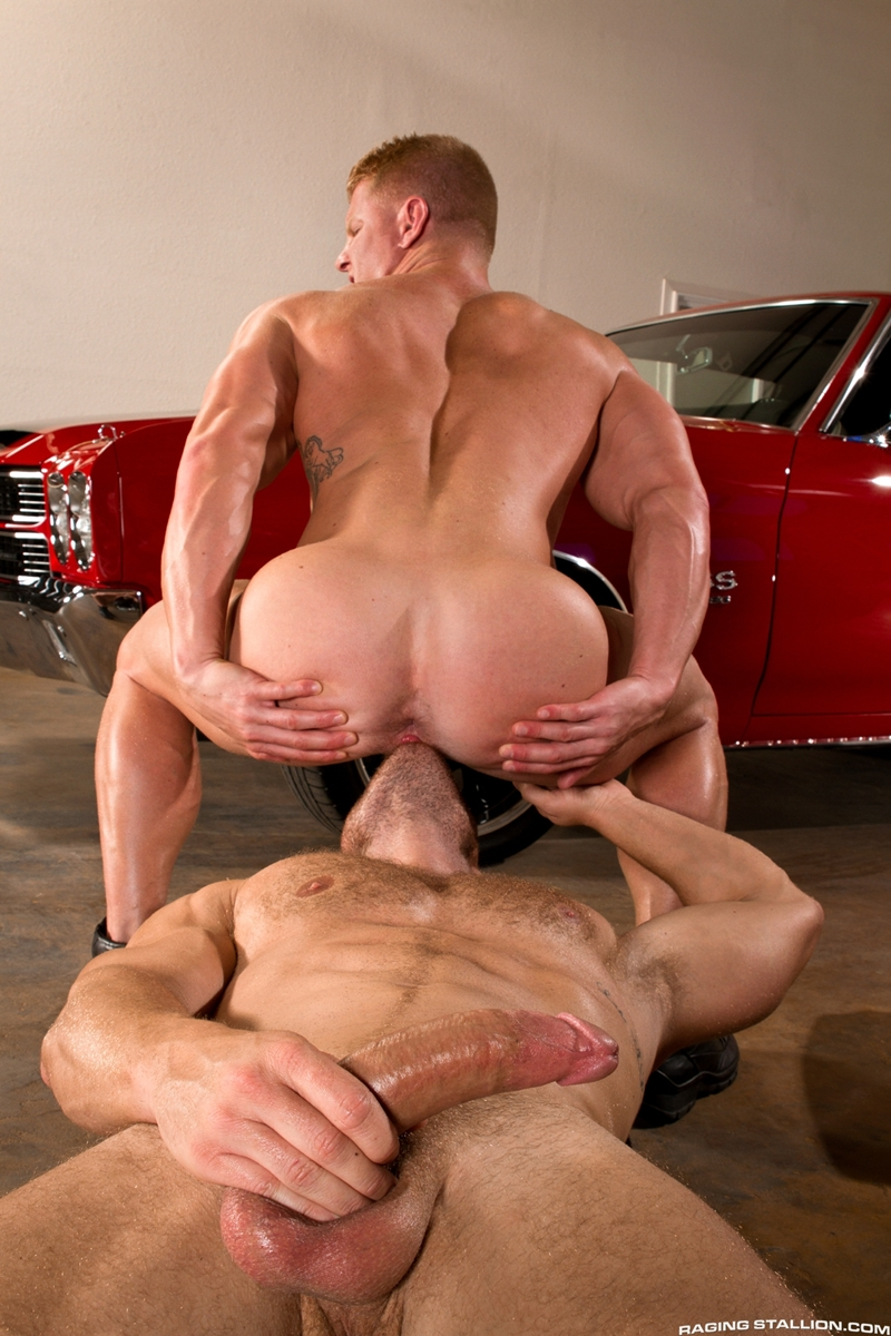 RagingStallion-Huge-muscled-torsos-Johnny-V-Landon-Conrad-hairy-chest-large-cock-deep-blow-job-massive-cum-loads-009-tube-video-gay-porn-gallery-sexpics-photo