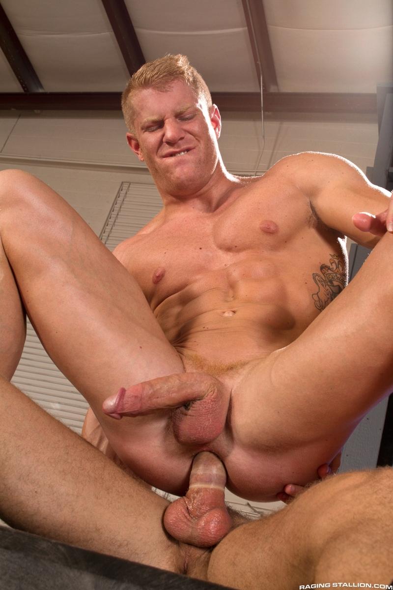 RagingStallion-Huge-muscled-torsos-Johnny-V-Landon-Conrad-hairy-chest-large-cock-deep-blow-job-massive-cum-loads-010-tube-video-gay-porn-gallery-sexpics-photo