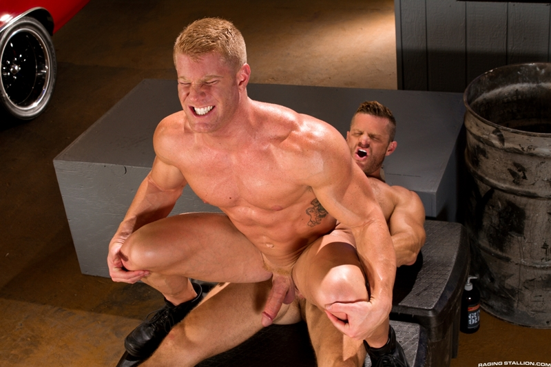 RagingStallion-Huge-muscled-torsos-Johnny-V-Landon-Conrad-hairy-chest-large-cock-deep-blow-job-massive-cum-loads-012-tube-video-gay-porn-gallery-sexpics-photo