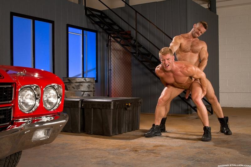 RagingStallion-Huge-muscled-torsos-Johnny-V-Landon-Conrad-hairy-chest-large-cock-deep-blow-job-massive-cum-loads-015-tube-video-gay-porn-gallery-sexpics-photo