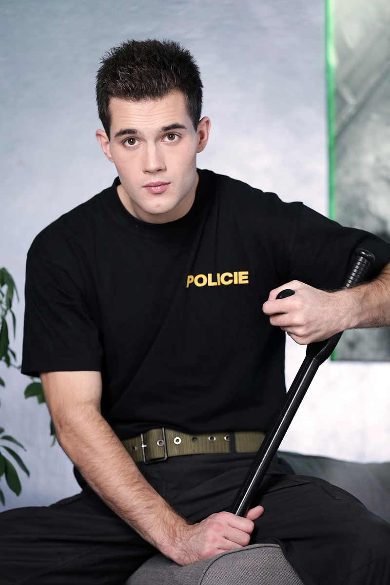Staxus-Tim-Law-Oscar-Hart-Sam-Williams-twink-young-boy-cock-slut-fucking-cute-faced-arse-load-policemen-uniform-002-tube-video-gay-porn-gallery-sexpics-photo