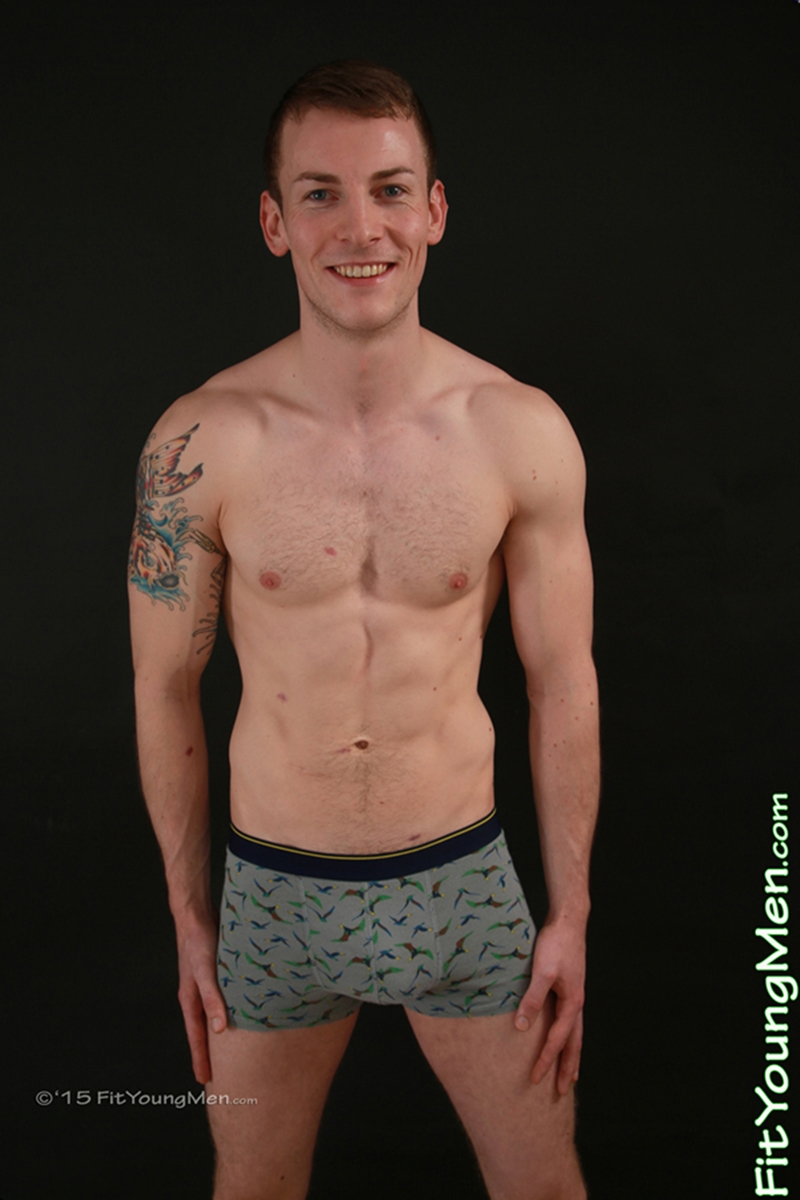 FitYoungMen-John-Stones-Lifeguard-Age-24-years-old-Straight-underwear-undies-guy-sexy-young-man-naked-ripped-six-pack-abs-tattoo-002-tube-video-gay-porn-gallery-sexpics-photo