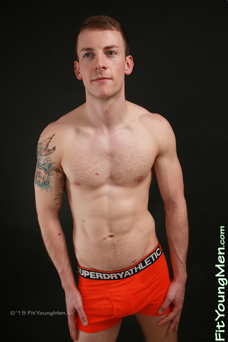FitYoungMen-John-Stones-Lifeguard-Age-24-years-old-Straight-underwear-undies-guy-sexy-young-man-naked-ripped-six-pack-abs-tattoo-003-tube-video-gay-porn-gallery-sexpics-photo